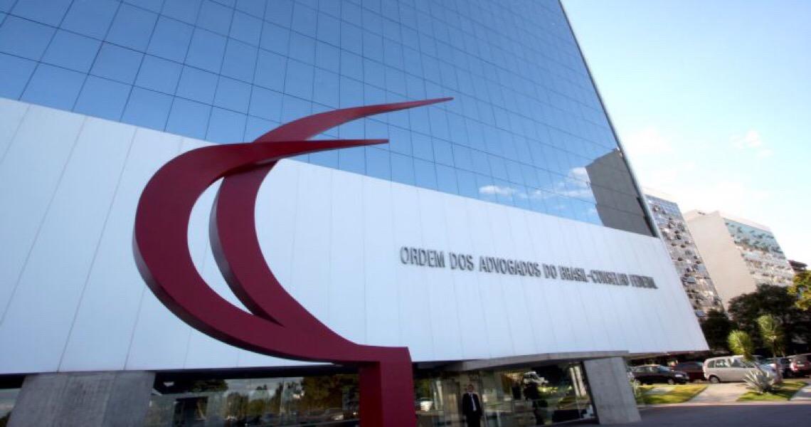 OAB critica ação da Lava Jato e promete ir à Justiça contra 'criminalização da advocacia'