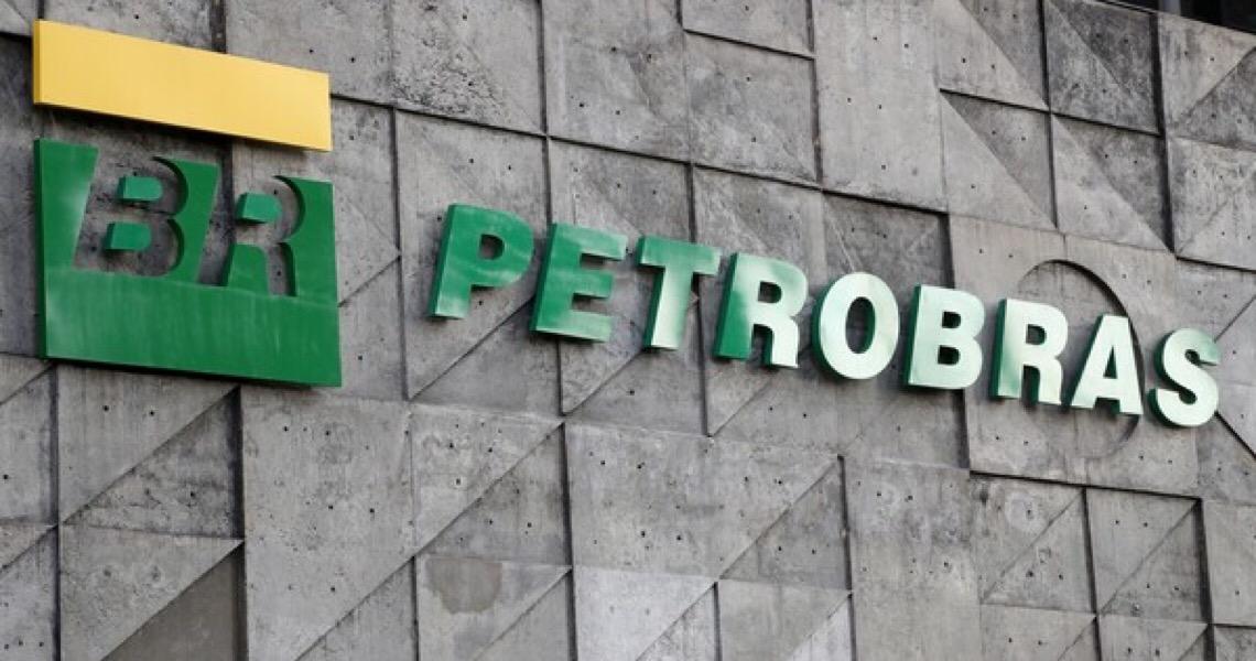 Banco Paulista de novo na mira da Lava Jato
