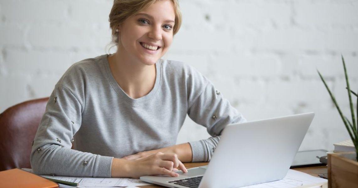 Especialização gratuita em educação profissional e tecnológica do MEC está com inscrições abertas