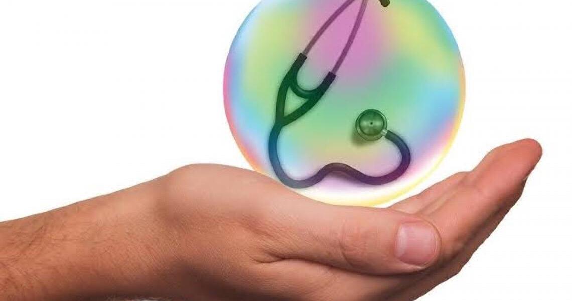 Onze planos de saúde são suspensos devido a reclamações de cobertura assistencial