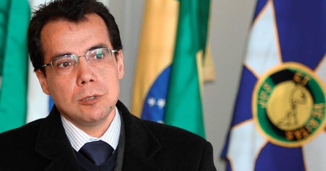 Lava Jato não mudará com novo prazo, diz substituto de Dallagnol em Curitiba