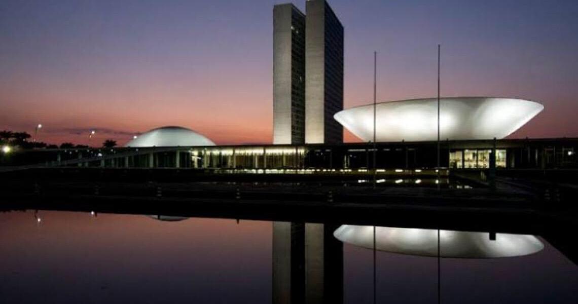 Polícia Civil do DF começou a investigar o submundo das fakes news