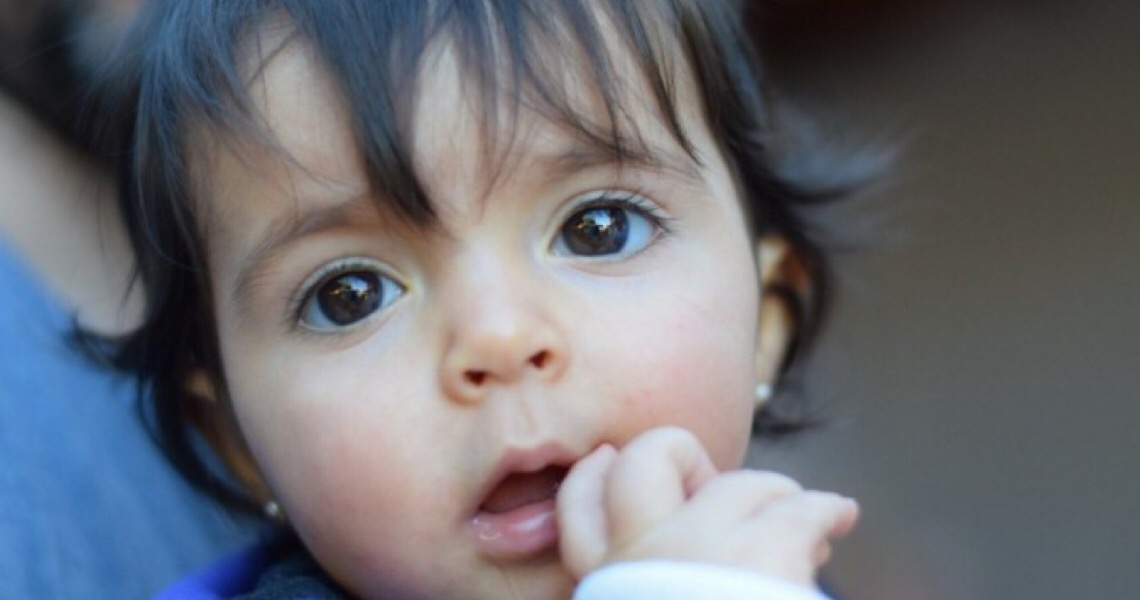 STJ determina prazo de 15 dias sobre fornecimento do Zolgensma à pequena Kyara Lis
