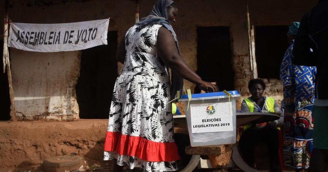 Em Dia Internacional da Democracia, Guterres alerta para restrições durante pandemia