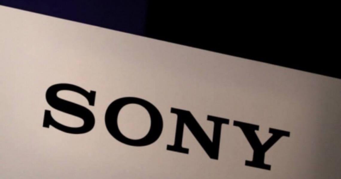 Sony fechará fábrica no Brasil e encerrará venda de TVs e câmeras