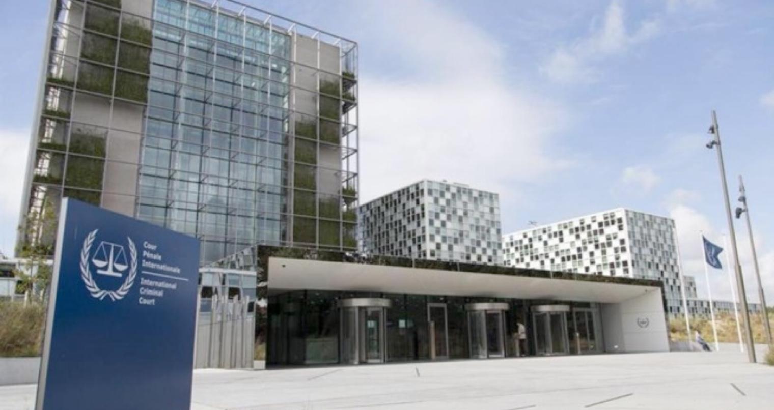 Tribunal Penal Internacional rejeita ação contra Bolsonaro por crime contra a humanidade