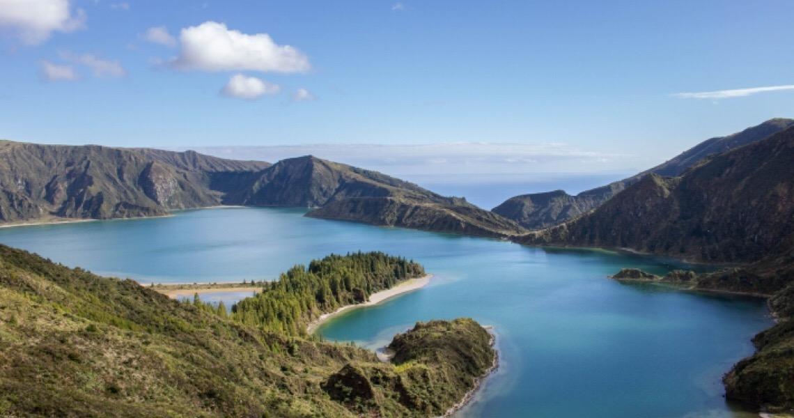 Relatório das Nações Unidas alerta para perda de biodiversidade sem precedentes na história