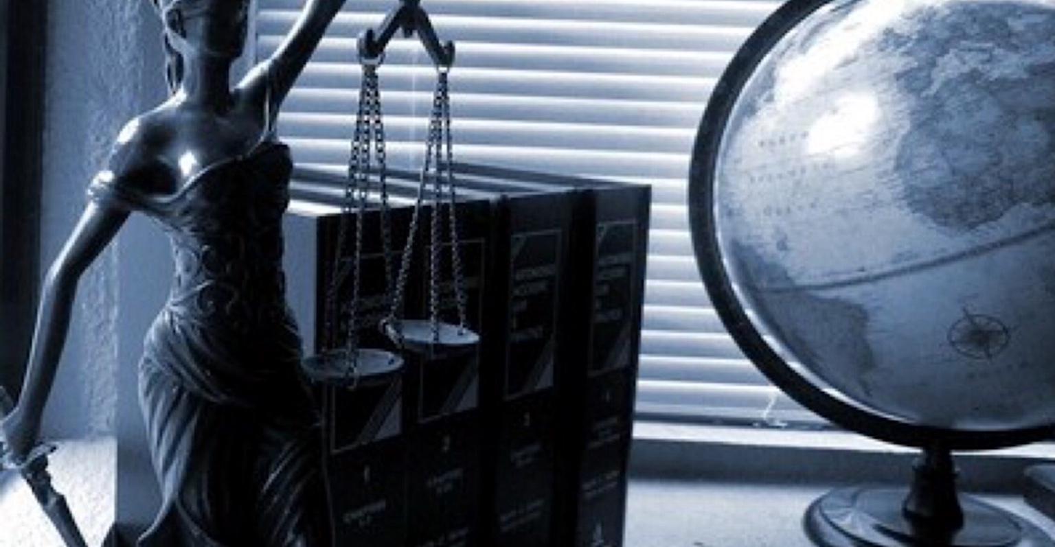 Líder religioso é condenado a 20 anos de prisão por estupro de adolescente no Recanto das Emas