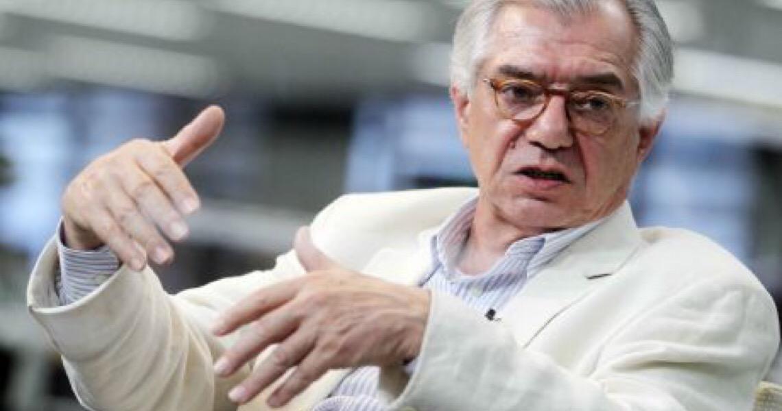 Eleições serão marcadas por disputa entre candidatos apoiadores e contra Bolsonaro, diz cientista político