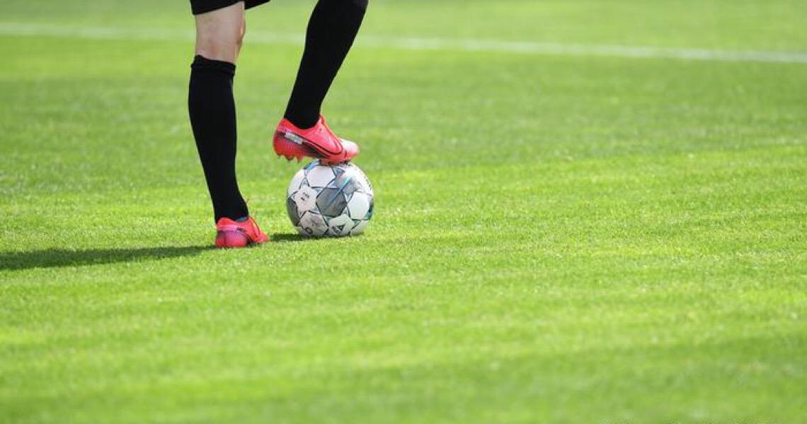 Por medo da covid-19, time de futebol alemão perde por 37 a 0