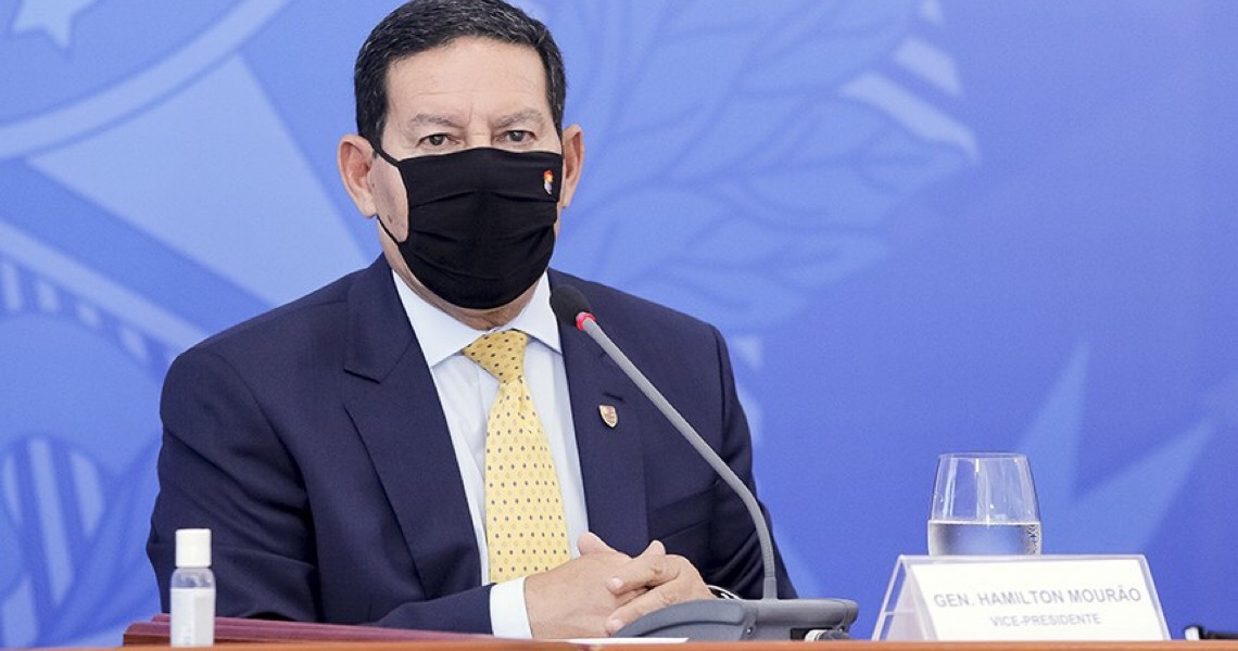 Crítica da França ao acordo com Mercosul mostra que o boicote ao Brasil já começou