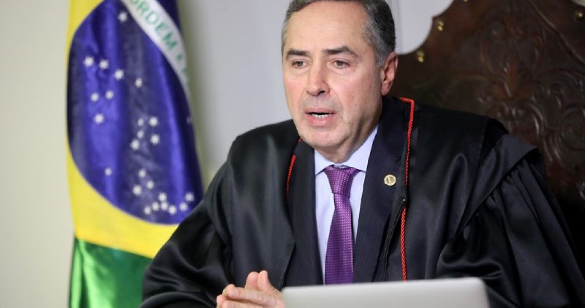 Desmonte ambiental do governo Bolsonaro chega ao STF