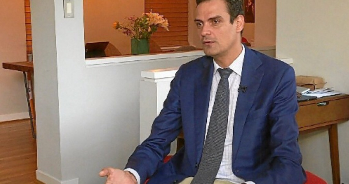 Brasileiro vetado pela OEA em comissão de direitos humanos teme precedente