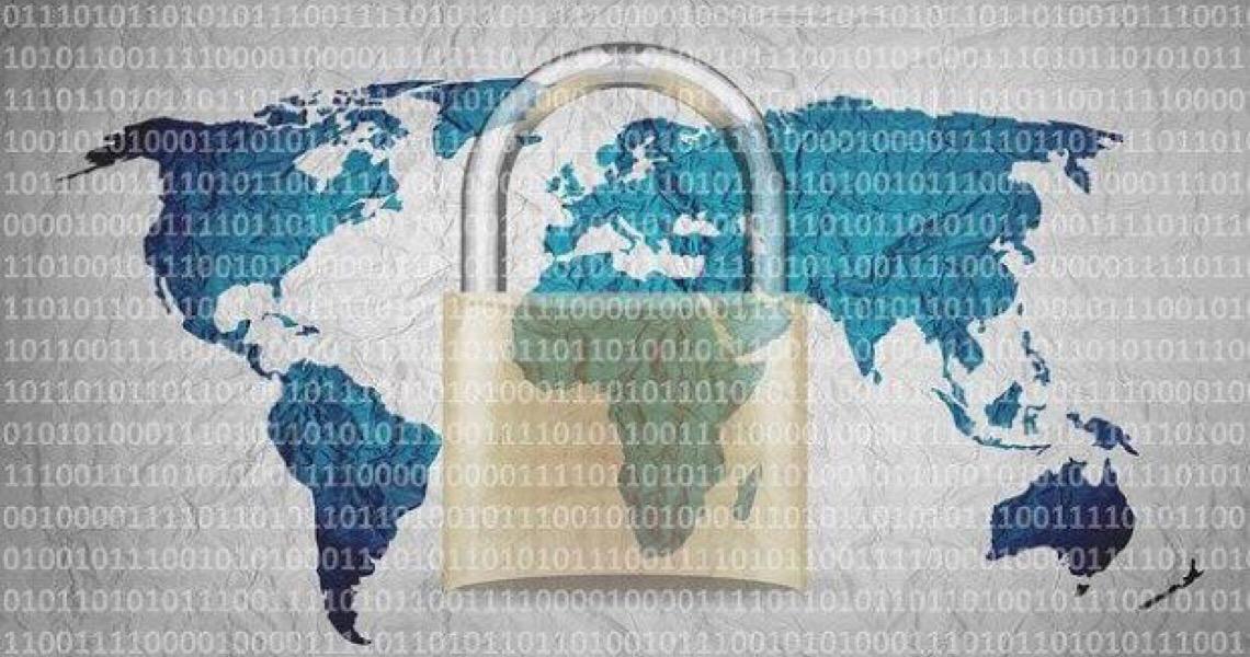 Ministério Público do DF ajuíza primeira ação com base na Lei Geral de Proteção de Dados