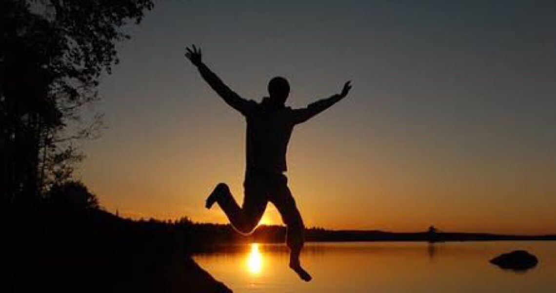 Afinal, o que significa ser feliz?