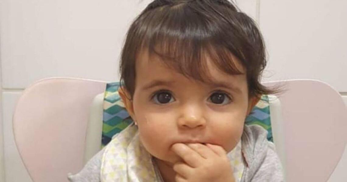 Ibaneis Rocha envia à CLDF projeto de isenção do ICMS sobre remédio mais caro do mundo