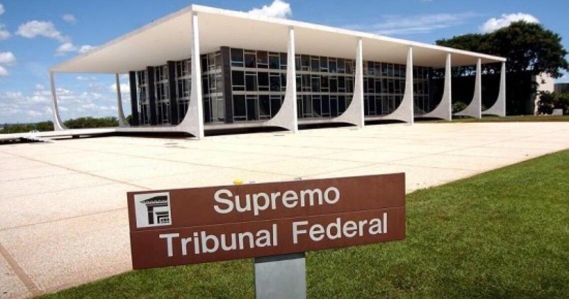 Rede vai ao Supremo Tribunal Federal alegando inconstitucionalidade do IGES-DF