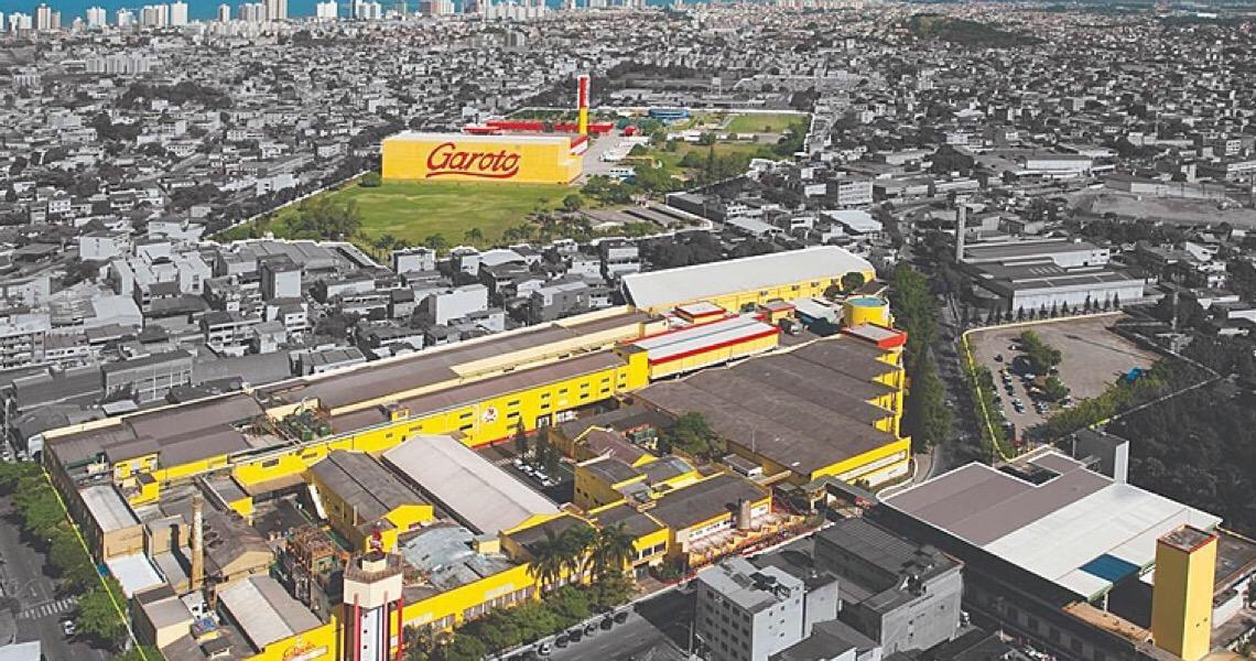Nestlé quer investir R$ 763 milhões, mas não garante direitos trabalhistas no Brasil