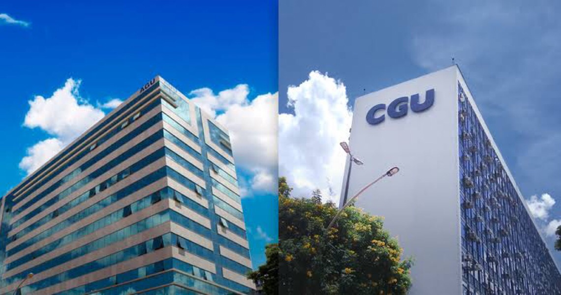 AGU suspende promoção de 606 procuradores ao topo da carreira