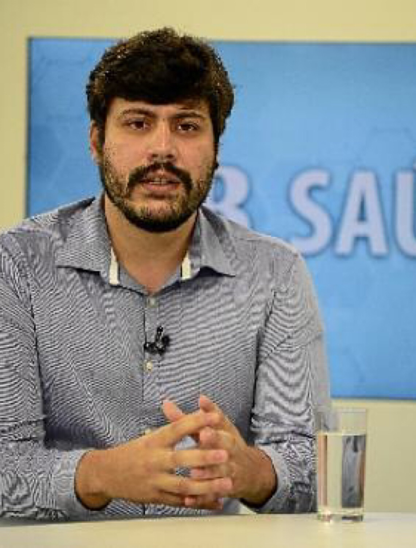 Renan Lyra: Prevenção salva vida de idosos