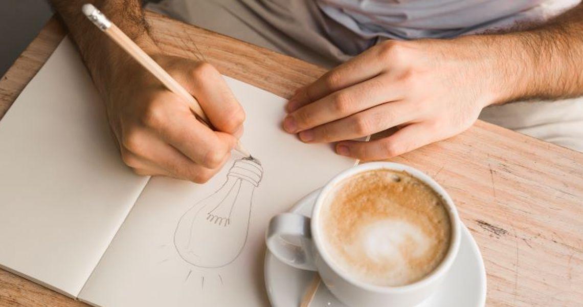 Carreira: Confira cinco profissões para quem gosta de desenhar