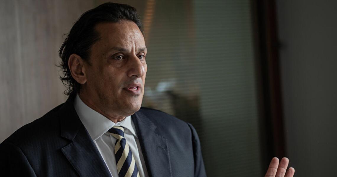 Ex-advogado da família Bolsonaro é denunciado pela Lava Jato