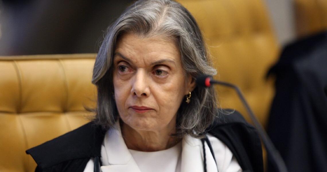 Cármen Lúcia decide manter preso ex-secretário adjunto de Saúde do DF para evitar 'riscos' às investigações