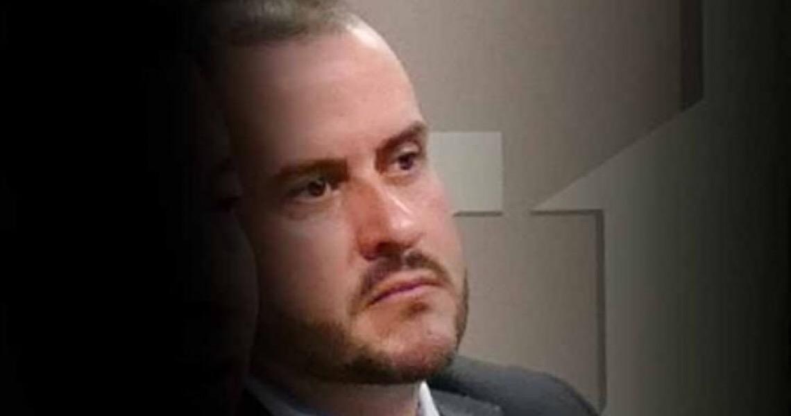 Falso Negativo: Ex-integrantes da Saúde do DF debochavam de trabalho do MP