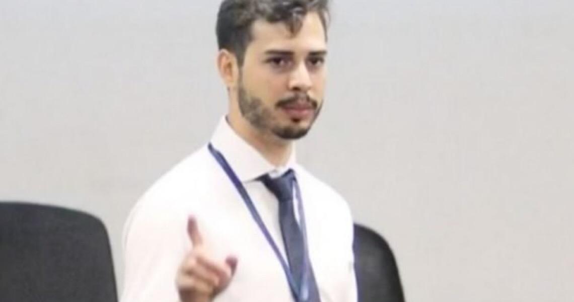 Antes de contrato, Iohan assinou nota obrigando Saúde do DF a pagar R$ 19 mi a empresa investigada
