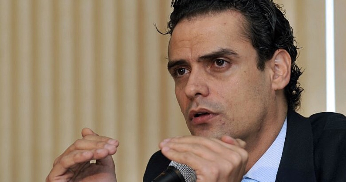 Jurista Paulo Abrão analisa conflitos na OEA e sua saída