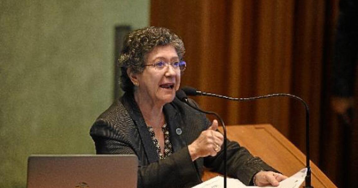 Luta por espaço no poder. No DF, mulheres ocupam três das 24 cadeiras na Câmara Legislativa