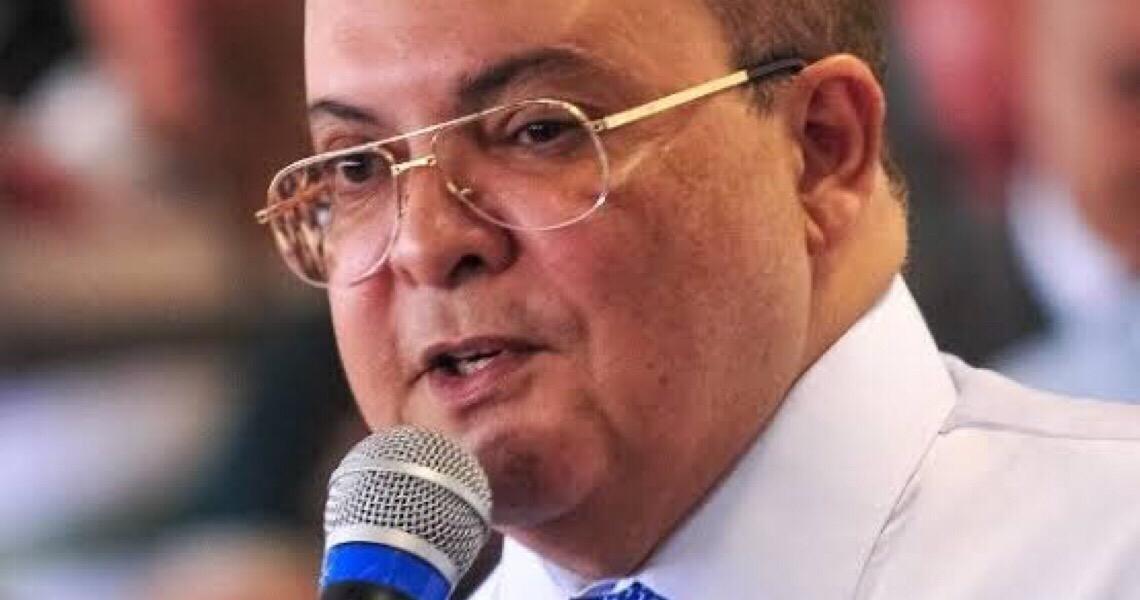 Governo do Distrito Federal anuncia privatização de estatal de energia