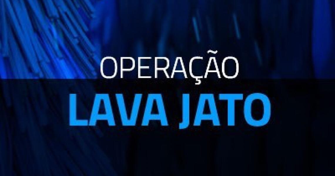 MPF denuncia ex-funcionário da Petrobras e ex-empresário da Decal do Brasil por corrupção em contratos da estatal