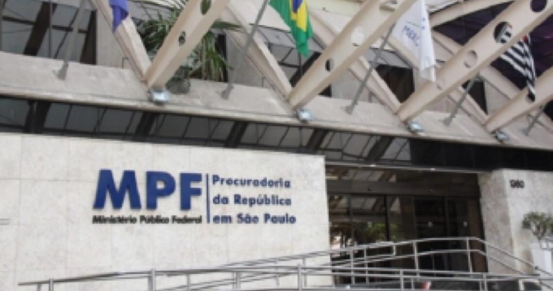 Pivô da renúncia da Lava Jato SP assume casos com planos de 'delimitar' acervo e dificuldades para compor equipe