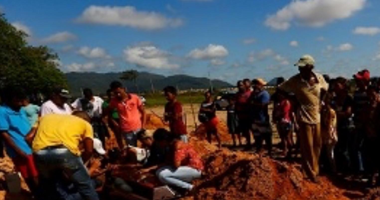 Agronegócio do Brasil causa 1 em cada 3 conflitos da Amazônia internacional
