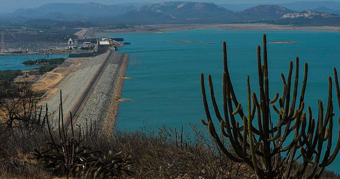 Revogação de normas de proteção ambiental pode gerar mais conflitos por terra e água