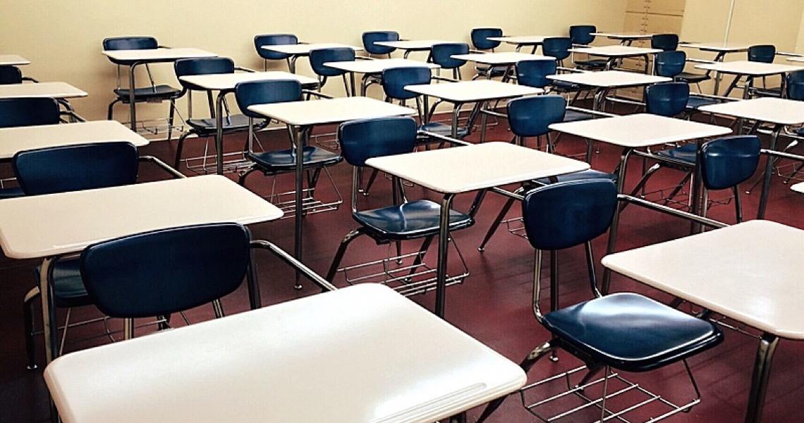 Ao usar verba da educação, Renda Cidadã vai tirar de quem precisa, diz pesquisadora