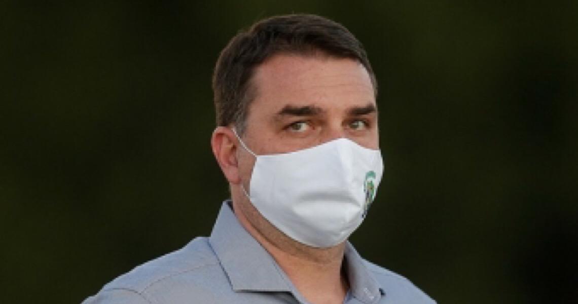 Ministro do STJ nega pedido de Flávio Bolsonaro para anular decisões do caso das 'rachadinhas'