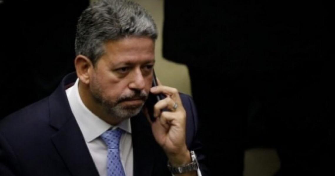 Por 'fragilidade probatória', Lindôra desiste de denúncia contra líder do Centrão Arthur Lira por propina de R$ 1,6 mi na Lava Jato