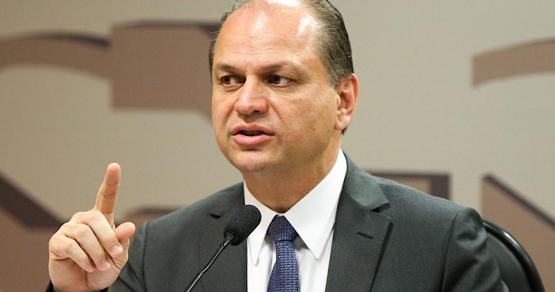 Na contramão de Guedes, Barros insiste em precatórios para financiar Renda Cidadã