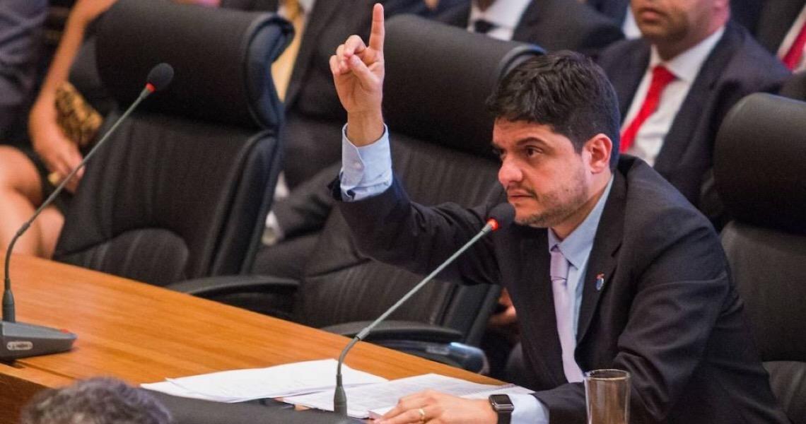 Distritais defendem novo Refis, com teto de R$ 100 milhões para desconto de dívidas