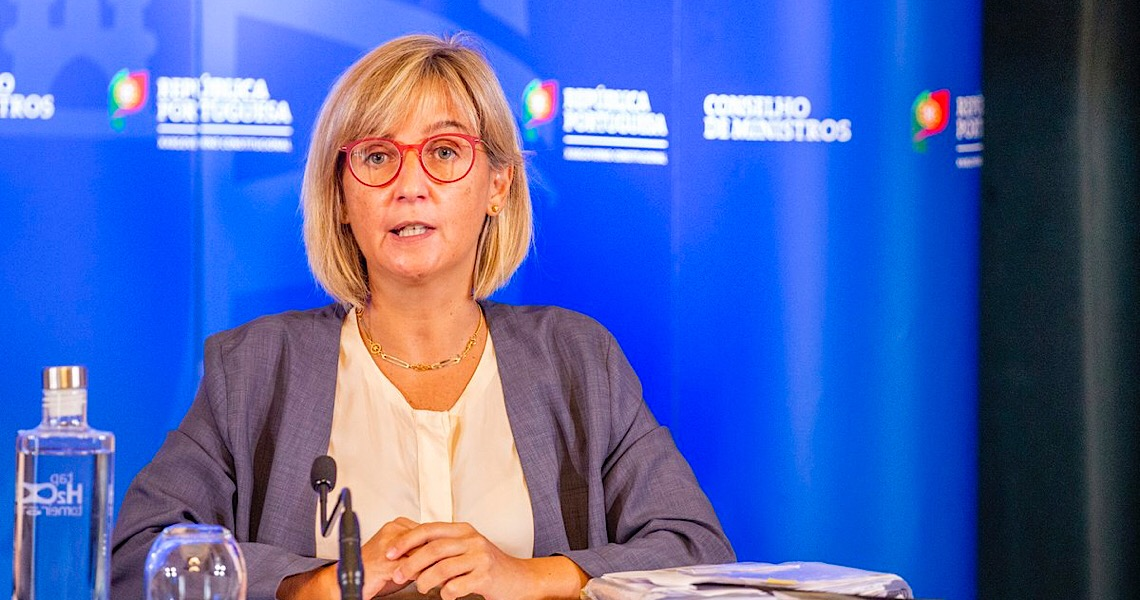 Governo de Portugal aprova integração de 2995 trabalhadores no Serviço Nacional de Saúde