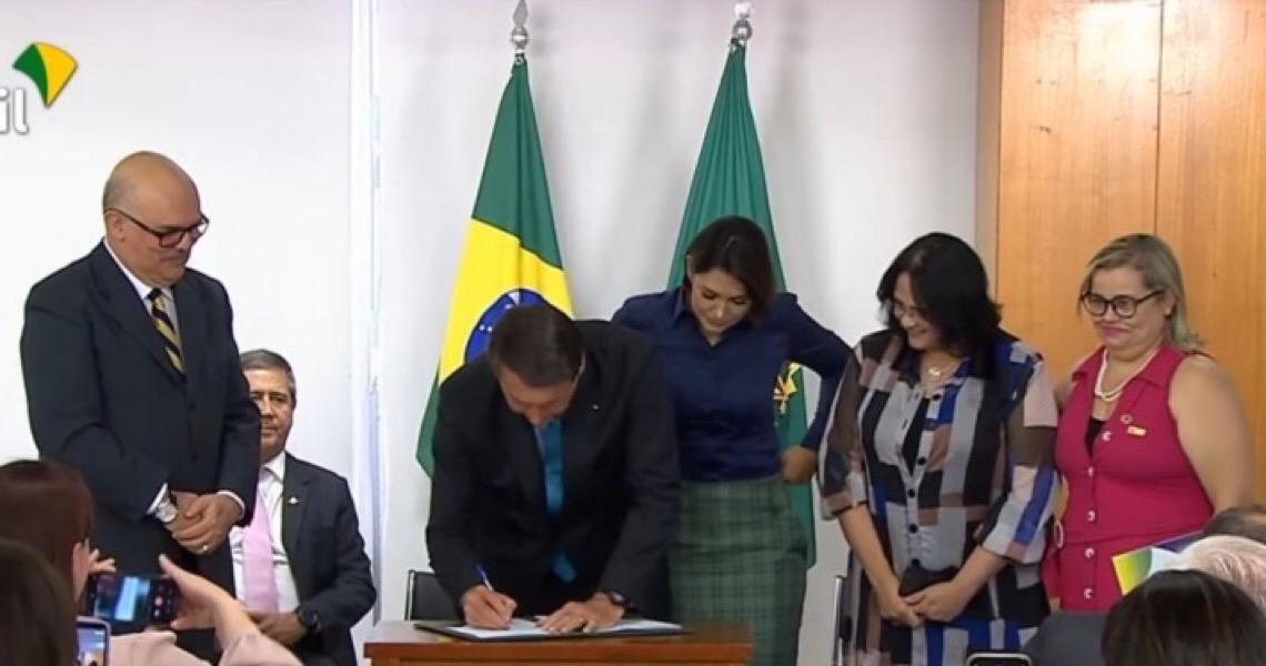 Especialistas em inclusão escolar reprovam nova Política de Educação Especial e pedem revogação de decreto
