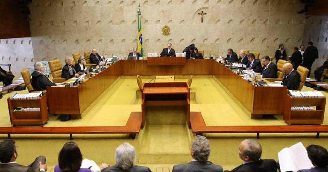 O impacto da indicação de Bolsonaro ao STF