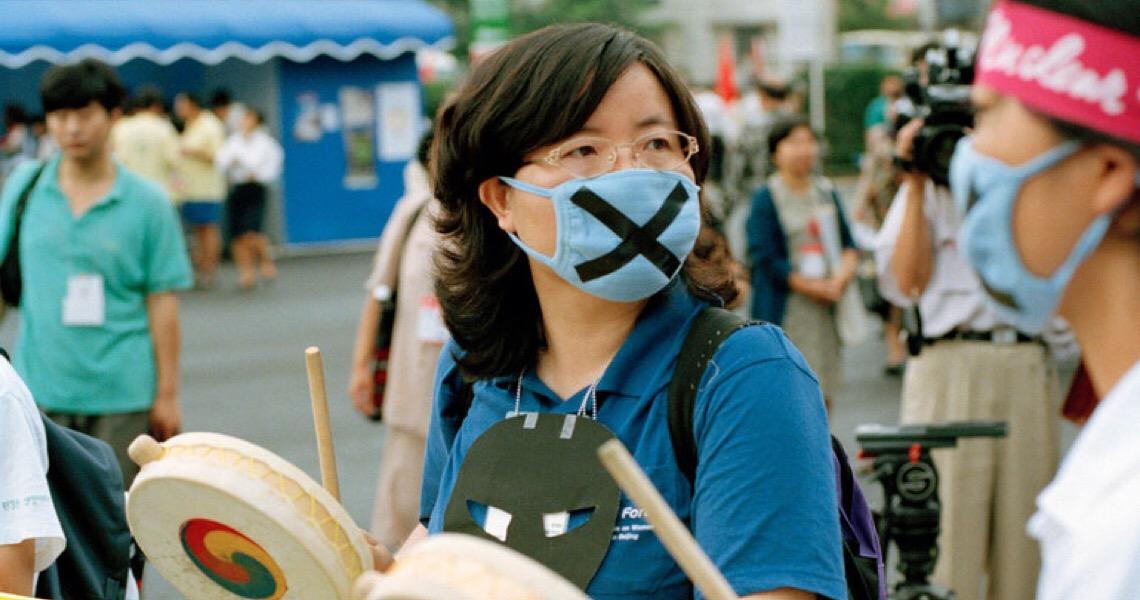Países de língua portuguesa analisam avanços nos direitos da mulher em evento Pequim + 25