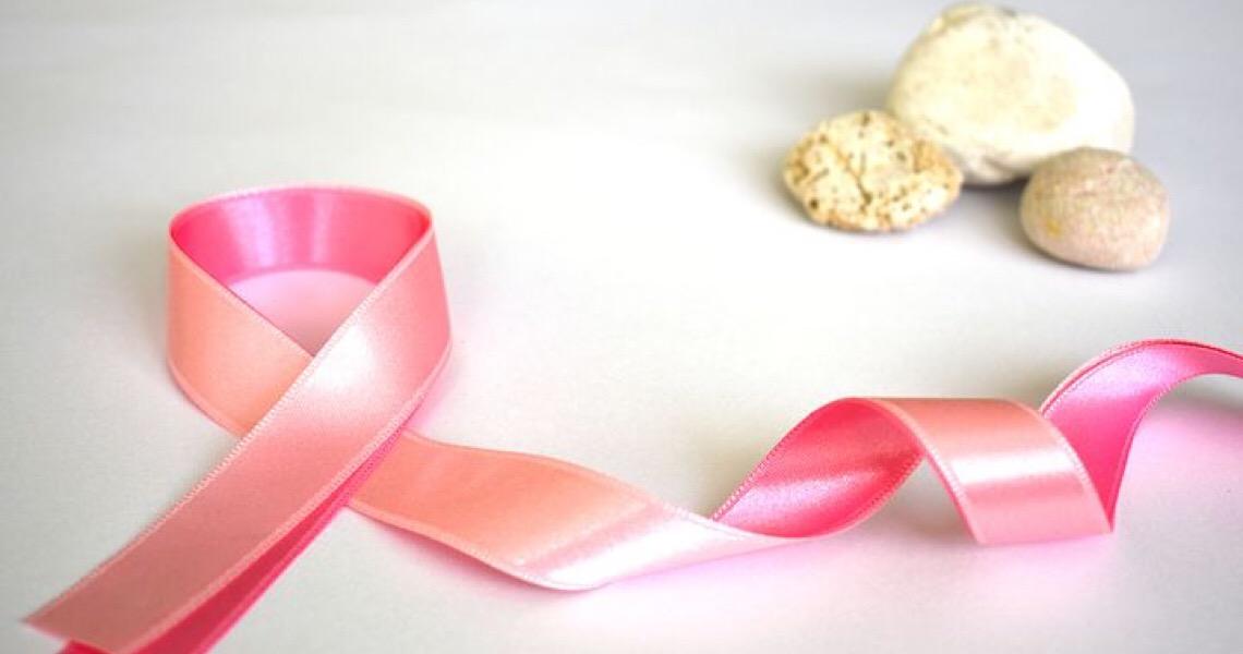 Nem sempre é câncer. Veja 6 principais razões de nódulos na mama