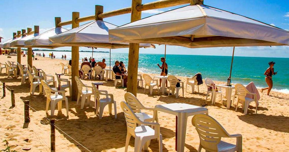 Veja nove resorts all inclusive no Nordeste com diárias de até R$ 599