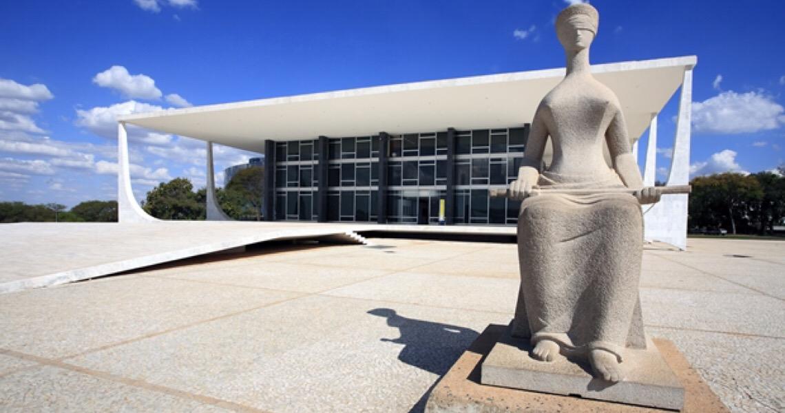 Vitória da Lava Jato: Plenário do STF julgará inquéritos e ações penais