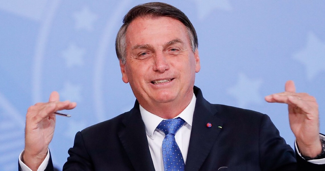 Alunos especiais excluídos por decreto no Brasil