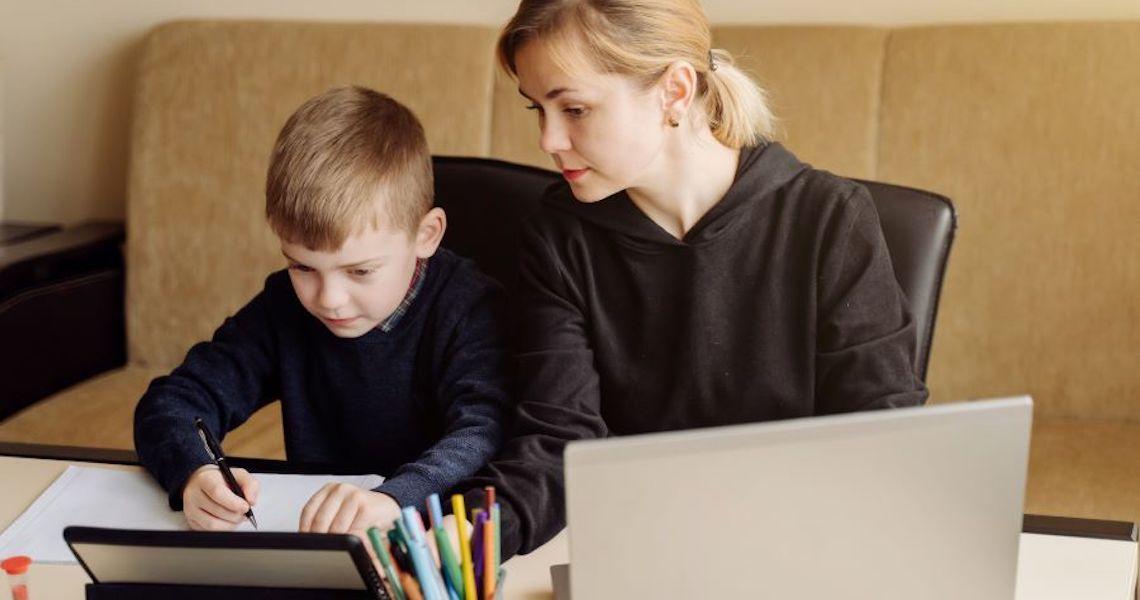 Conselho Nacional de Educação aprova aulas remotas até 2021